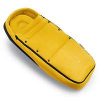 Bugaboo Bee5 Baby Cocoon in Sunrise Yellow
