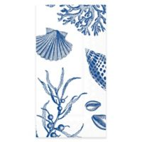 Shore Thing 16-Count Paper Guest Towels
