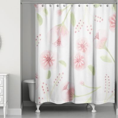 Buy Green Curtains from Bed Bath & Beyond