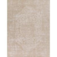 Retreat Rania 3-Foot 3-Inch x 5-Foot 3-Inch Area Rug in Champagne
