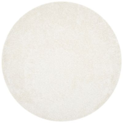 rugs network circle round white soho reviews temple rug webster off sku twilight shag