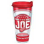 Tervis® NHL Detroit Red Wings Farewell to the Joe 24 oz. Tumbler with Lid