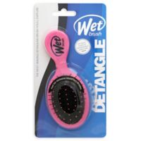 Wet Brush® Squirt in Pink