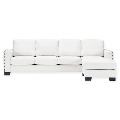 Buy Verona Home Living Room Furniture from Bed Bath & Beyond