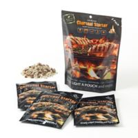 Insta-fire Charcoal Starter (Set of 3)