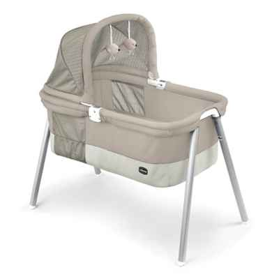 Shop Baby Travel Bed Kids Travel Bed Buybuybaby