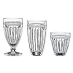 Lenox® French Perle™ Drinkware Collection