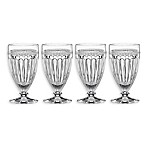 Lenox® French Perle™ All Purpose Glasses (Set of 4)