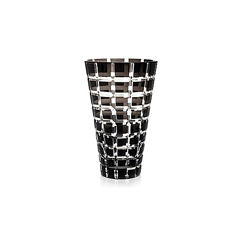 Impulse!® Black Onyx Highball Glasses (Set of 6)