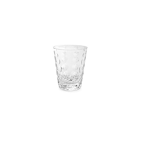 Impulse!® Luxembourg Double Old Fashioned Glasses (Set of 6)