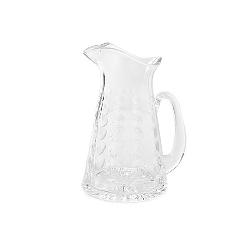 Impulse!® Luxembourg Pitcher