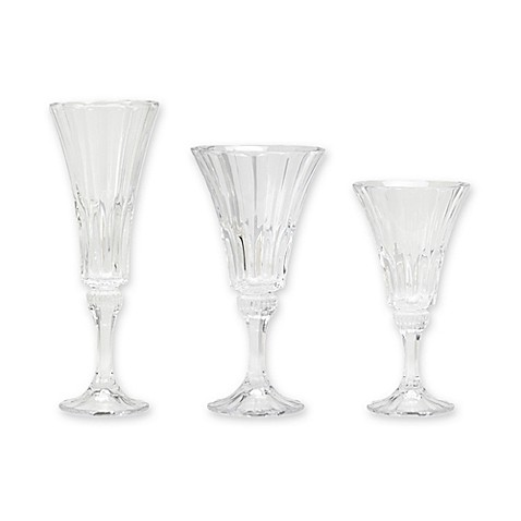 Impulse!® Manhattan Stemware Collection