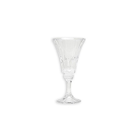 Impulse!® Manhattan White Wine Goblets (Set of 6)