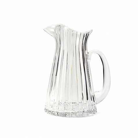 Impulse!® Park Avenue Pitcher