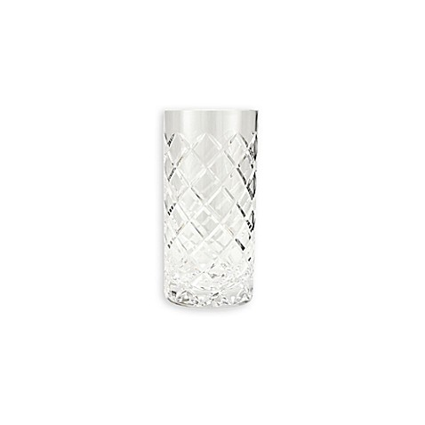 Impulse!® Rockefeller Highball Glasses (Set of 6)