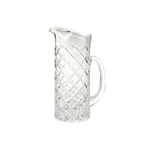 Impulse!® Rockefeller Pitcher