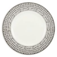 Lenox® Around the Table Dot Accent Plate