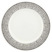 Lenox® Around the Table Dot Dinner Plate