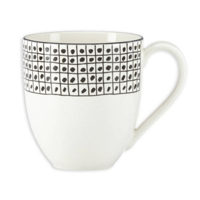 Buy 14 oz Coffee Mugs from Bed Bath & Beyond