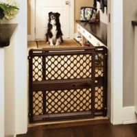 MyPet Petgate Essential in Brown