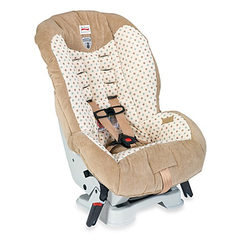 britax roundabout 50 convertible car seat pistachio buybuy baby. Black Bedroom Furniture Sets. Home Design Ideas