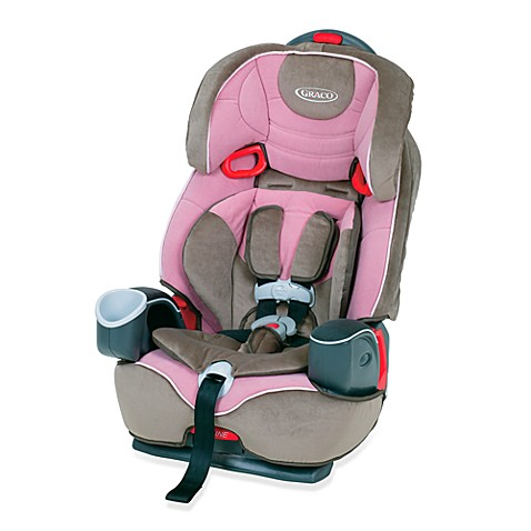 graco nautilus matrix 3 in 1 car seat in miley buybuy baby. Black Bedroom Furniture Sets. Home Design Ideas