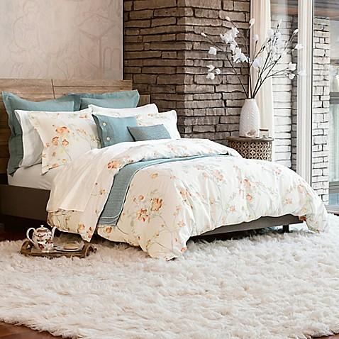 Bellora 174 Luxury Italian Made Asami Duvet Cover Bed Bath