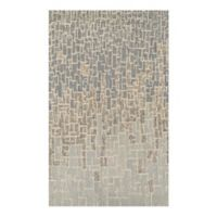Couristan® 3-Foot 6-Inch x 5-Foot 6-Inch Super Indo Naturals Rosalyne Area Rug