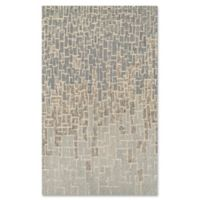 Couristan® 5-Foot 6-Inch x 7-Foot Super Indo Naturals Rosalyne Area Rug