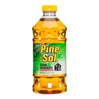 Pine-Sol® 40 oz. Dilutable Multi-Surface Cleaner