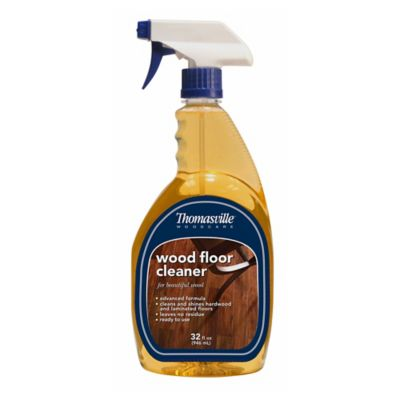Buy Wood Floor Cleaner From Bed Bath Beyond
