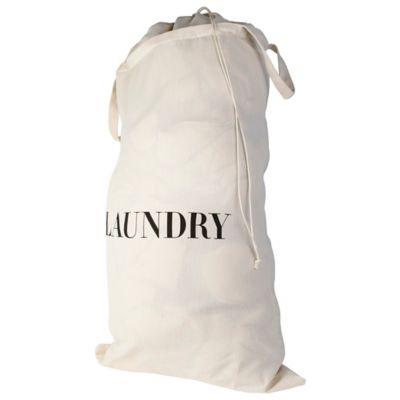 Buy laundry bag from bed bath beyond printed laundry bag gumiabroncs Choice Image