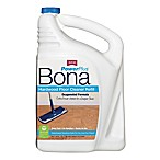 Bona® PowerPlus® 160 oz. Hardwood Floor Deep Cleaner Refill