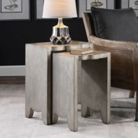 Buy Furniture Nesting Tables From Bed Bath Amp Beyond