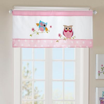 kids rooms for curtain treatments with marvelous x window valances teens valance blackout baby room ideas good mazas curtains inspiration