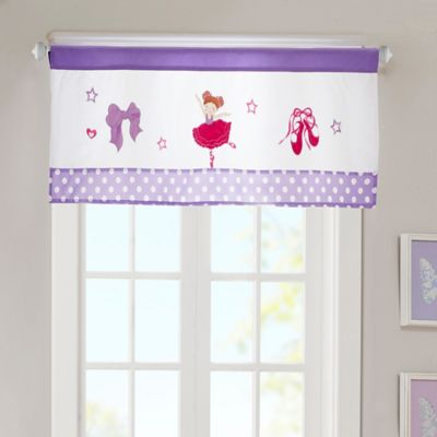 bedroom incredible designs plan valance curtains decor renovation children childrens colorful room kids elegant style