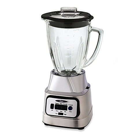 Oster® 8-Speed Blender