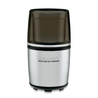 Buy Kitchenaid 174 Blade Coffee Grinder And Spice Grinder