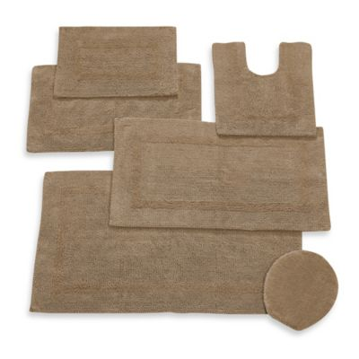 What Is A Contour Rug Home Decor