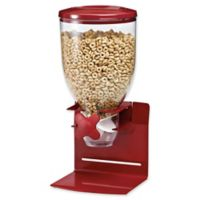 Honey-Can-Do® Pro Model Dispenser in Red