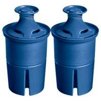 Brita® 2-Pack Longlast Replacement Filters