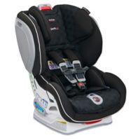 BRITAX Advocate® ClickTight™ ARB Convertible Car Seat in Circa
