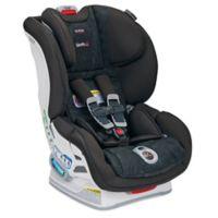 BRITAX Boulevard™ ClickTight™ ARB Convertible Car Seat in Circa