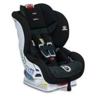BRITAX MarathonR ClickTightTM Convertible Car Seat In Vue