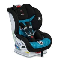 BRITAX Marathon® ClickTight™ Convertible Car Seat in Oasis