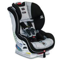 BRITAX Boulevard™ ClickTight™ Convertible Car Seat in Trek