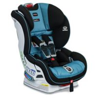 BRITAX® Boulevard ClickTight™ Convertible Car Seat in Poole