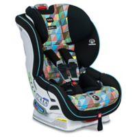 BRITAX® Boulevard ClickTight™ Convertible Car Seat in Vector
