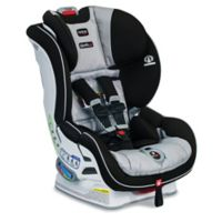 BRITAX Boulevard™ ClickTight™ ARB Convertible Car Seat in Trek