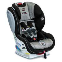 BRITAX AdvocateR ClickTightTM Convertible Car Seat In Venti